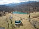 - 145 WATERFALL RD, CHESTER GAP