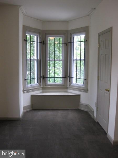 Additional photo for property listing at  Φιλαδέλφεια, Πενσιλβανια 19121 Ηνωμένες Πολιτείες