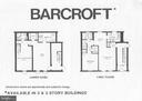 - 3301 S STAFFORD ST #A1, ARLINGTON