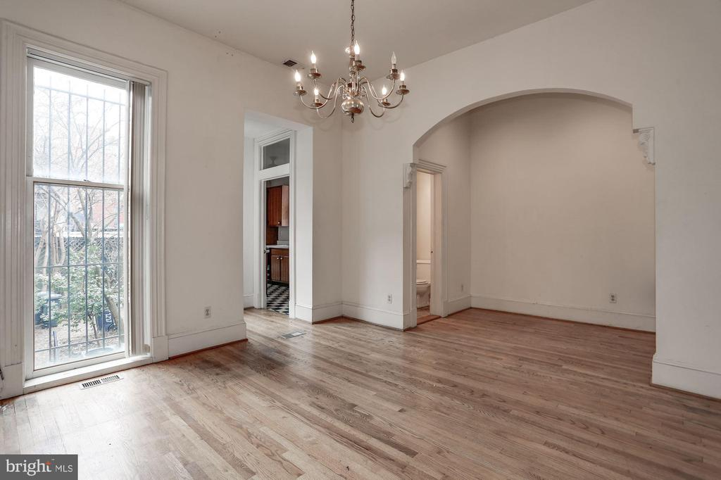 Details you can save if you'd like - 1217 12TH ST NW, WASHINGTON
