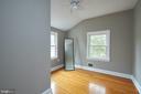 Bedroom 3 - 11006 HARRIET LN, KENSINGTON