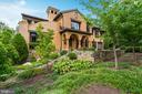 Homefront - 8001 OVERHILL RD, BETHESDA