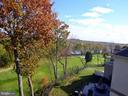 Golf Course View - 18348 FAIRWAY OAKS SQ, LEESBURG