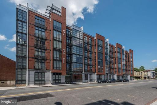 2120 VERMONT AVE NW #219