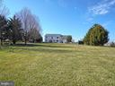 - 4803 TIMBER DR, MOUNT AIRY