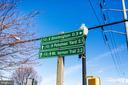 - 3459 S KEMPER RD, ARLINGTON