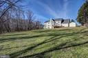 - 15611 RIDING STABLE RD, LAUREL