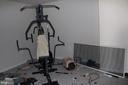 - 96 BRUSH EVERARD CT, STAFFORD