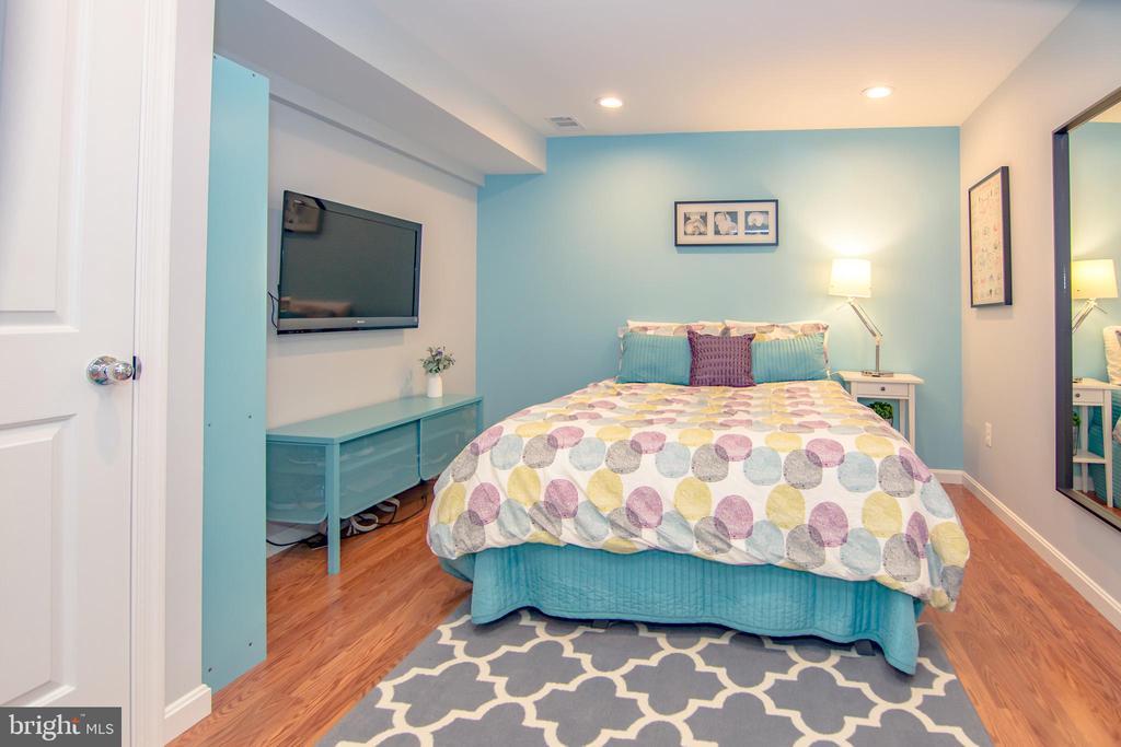 Bedroom 5 - 6477 EMPTY SONG RD, COLUMBIA