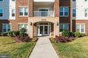 - 20505 LITTLE CREEK TER #402, ASHBURN