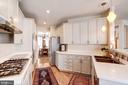 Hardwood Floors - 12086 KINSLEY PL, RESTON