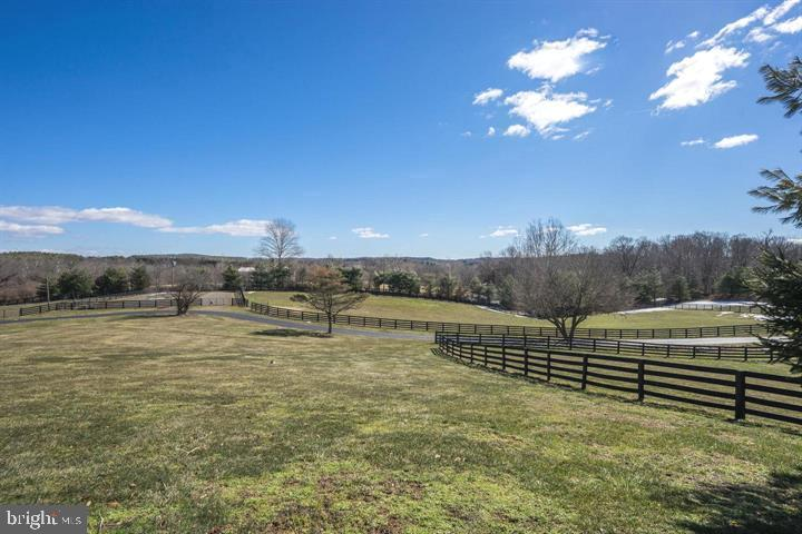 Property view - 39520 CHARLES TOWN PIKE, HAMILTON
