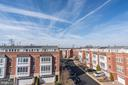Rooftop Views - 12086 KINSLEY PL, RESTON