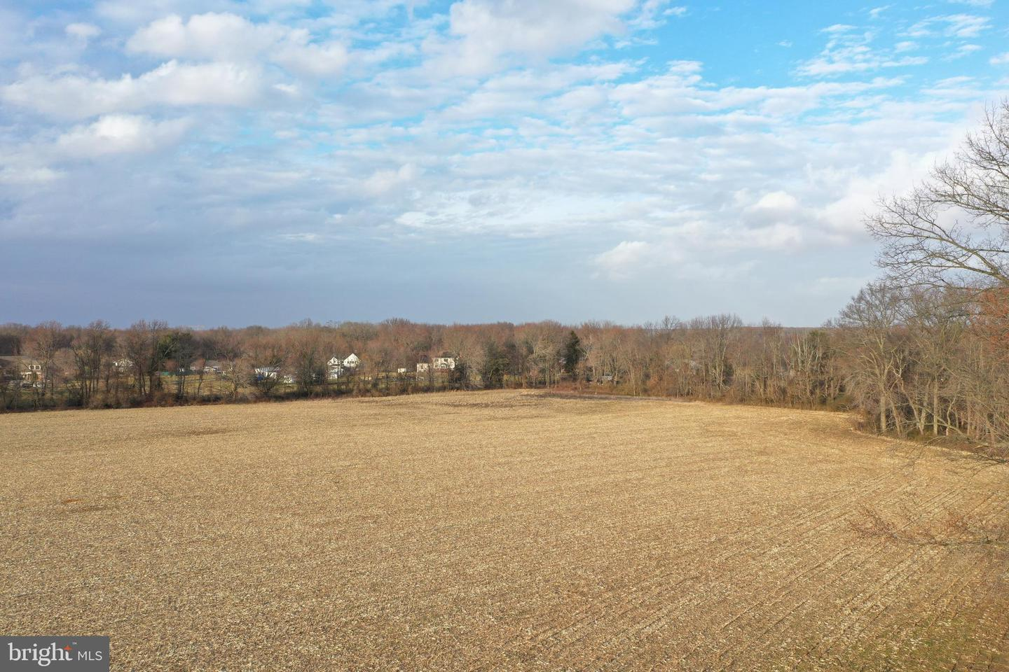 Land for Sale at Robbinsville, New Jersey 08691 United States