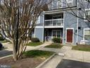 - 5837 ORCHARD HILL CT, CLIFTON
