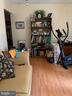 Living Room - 238 KENT DR, MANASSAS PARK