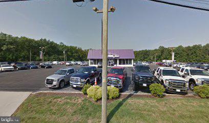 Bán lẻ vì Bán tại Waterford Works, New Jersey 08089 Hoa Kỳ