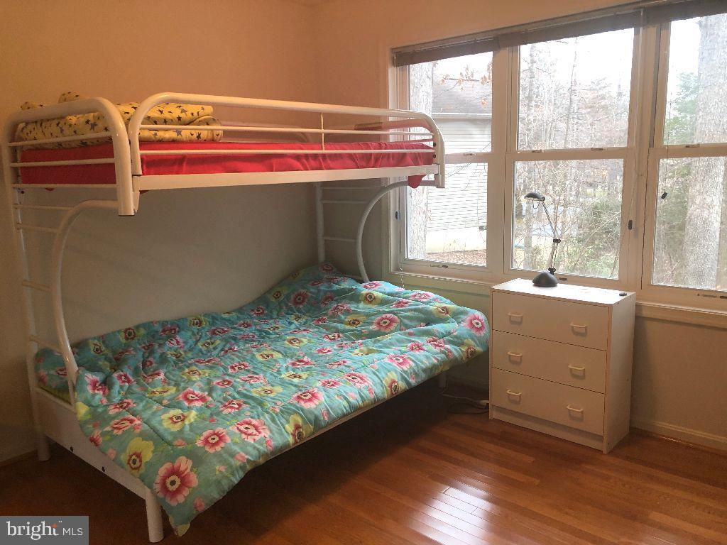 Bedroom - 216 BATTLEFIELD RD, LOCUST GROVE