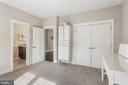 - 415 MADISON ST, HERNDON