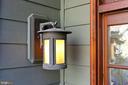 - 3806 N DITTMAR RD, ARLINGTON