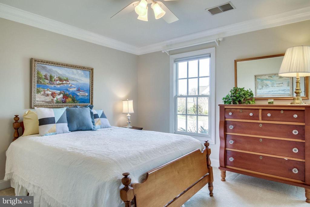 Bedroom - 3166 ARIANA DR, OAKTON