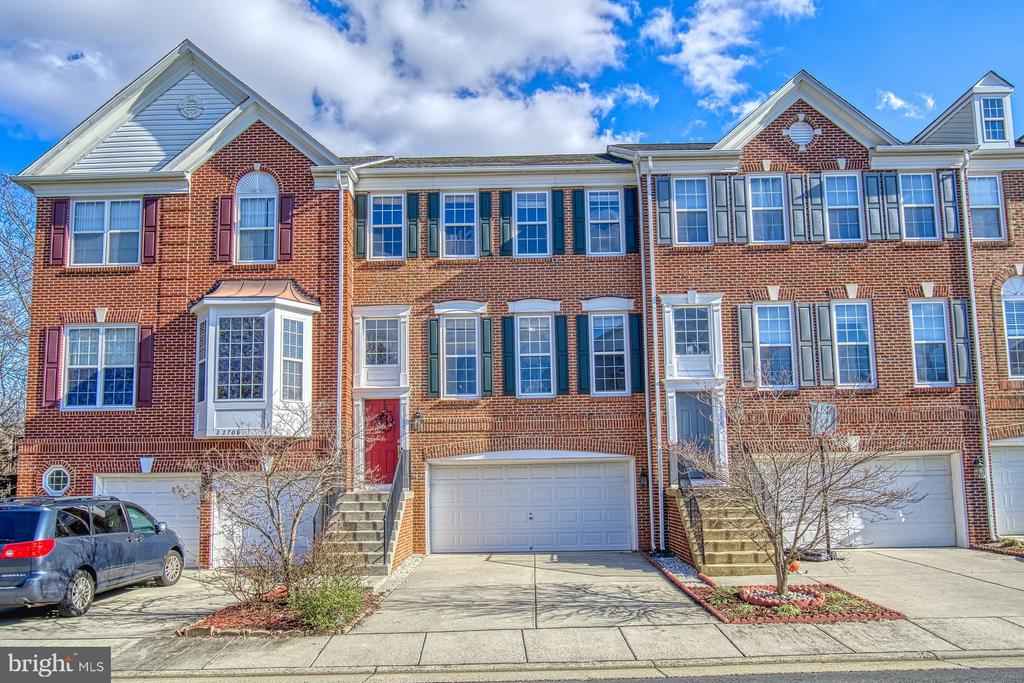 Make this YOUR home! - 22710 DEXTER HOUSE TER, ASHBURN