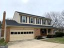 Amazing single family home in Chadswood - 20405 PERIDOT LN, GERMANTOWN