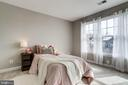 Bedroom Three - 2952 22ND ST S, ARLINGTON