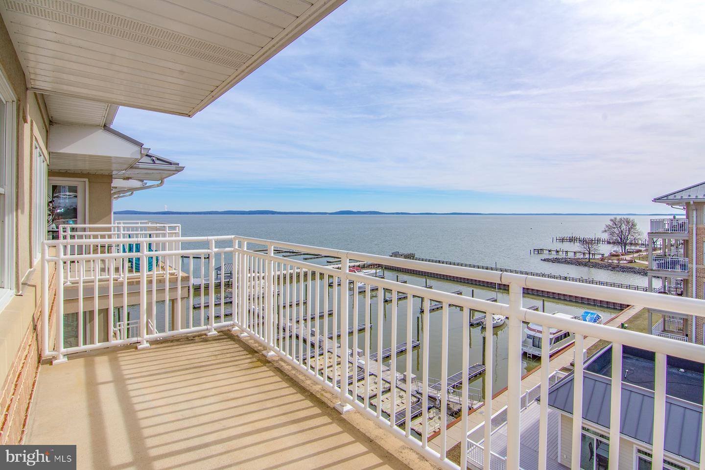 Single Family Homes für Verkauf beim Havre De Grace, Maryland 21078 Vereinigte Staaten