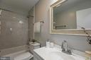 Shared Bath - 7907 TYLER ST, GLENARDEN