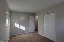 Bedroom 3 - 7907 TYLER ST, GLENARDEN