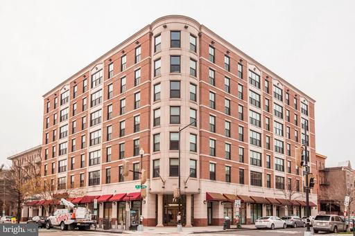 2750 14TH ST NW #501