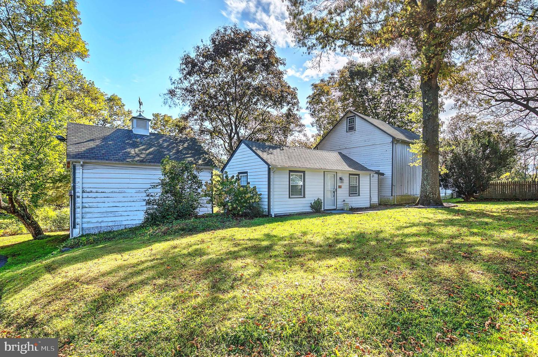 Additional photo for property listing at  Asbury, Nueva Jersey 08802 Estados Unidos