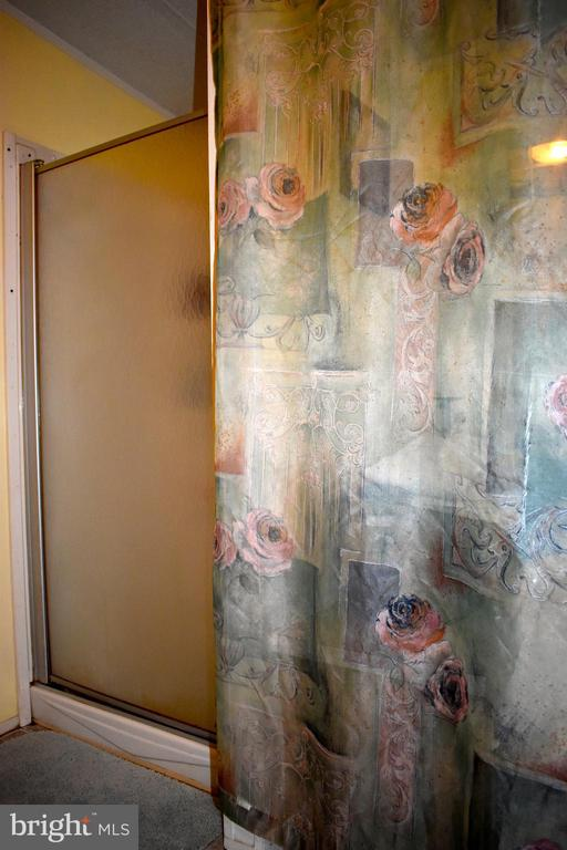 Master Bath W/ Separate Shower - 34296 INDIANTOWN RD, LOCUST GROVE