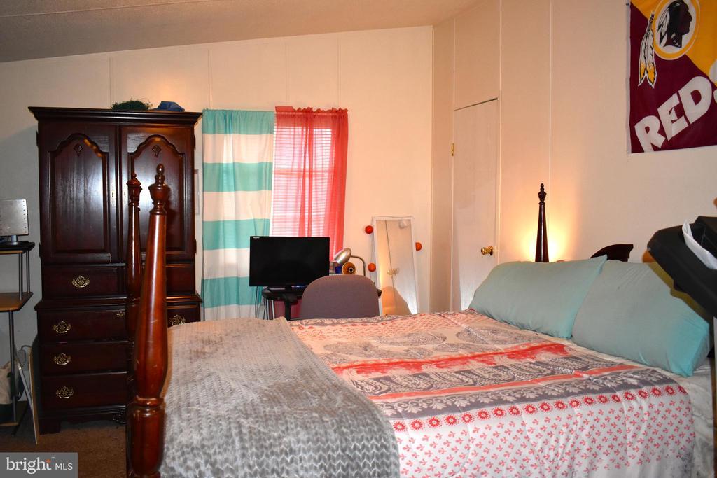 Bedroom - 34296 INDIANTOWN RD, LOCUST GROVE