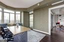 - 5630 WISCONSIN AVE #804, CHEVY CHASE