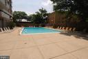 Hyde Park's pool will open on Memorial weekend! - 4141 N HENDERSON RD #1011, ARLINGTON