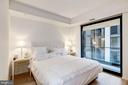 - 925 H ST NW #514, WASHINGTON