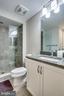 LL Full Bath - 746 LEIGH MILL RD, GREAT FALLS
