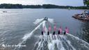 Enjoy a water ski show - 113 WASHINGTON ST, LOCUST GROVE