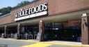 Whole Foods just blocks away - 2327 DALE DR, FALLS CHURCH