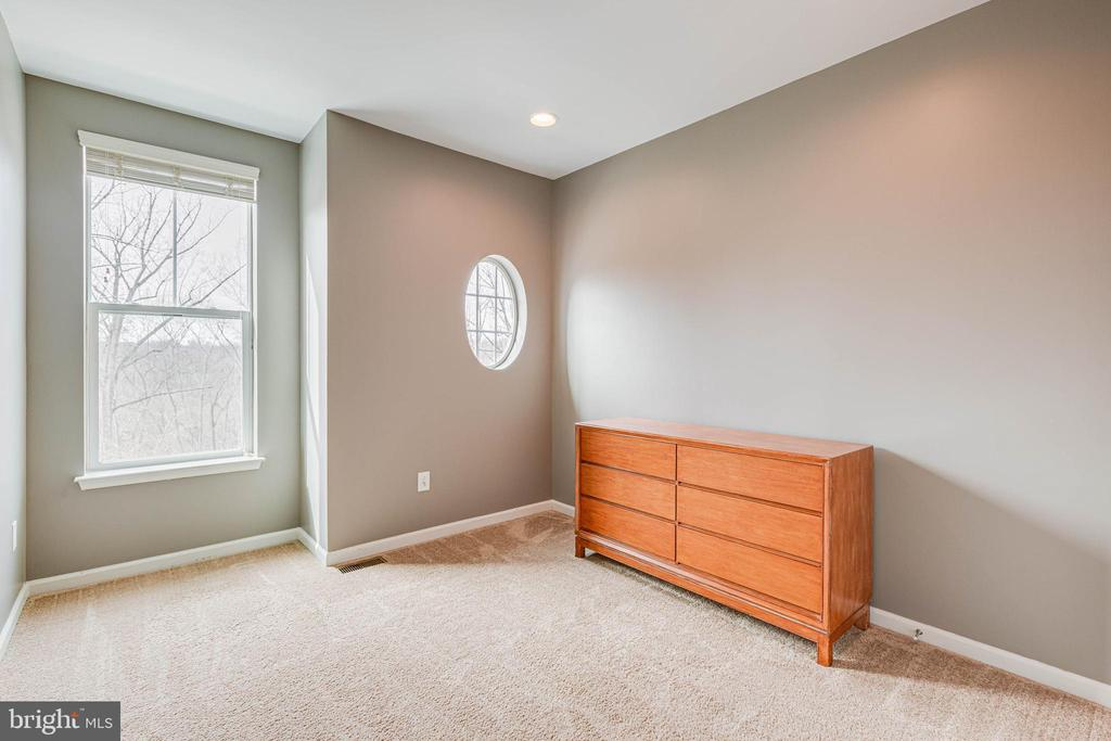 BEDROOM 3 - 6963 COUNTRY CLUB TER, NEW MARKET