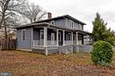 - 409 58TH ST NE, WASHINGTON