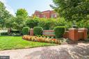 - 12086 KINSLEY PL, RESTON