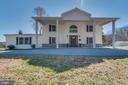 WELCOME HOME!!! - 6349 LOUISIANNA RD, LOCUST GROVE