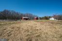 Bring the Farm Animals, they will LOVE IT HERE!!! - 6349 LOUISIANNA RD, LOCUST GROVE