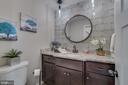 Wow! Look at this Tile!!! - 6349 LOUISIANNA RD, LOCUST GROVE