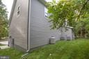 COLORS SUBJECT TO CHANGE - 101 FLINTLOCK CT, LOCUST GROVE