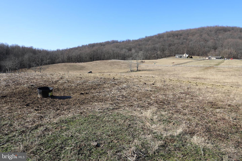 土地 のために 売買 アット Markham, バージニア 22643 アメリカ