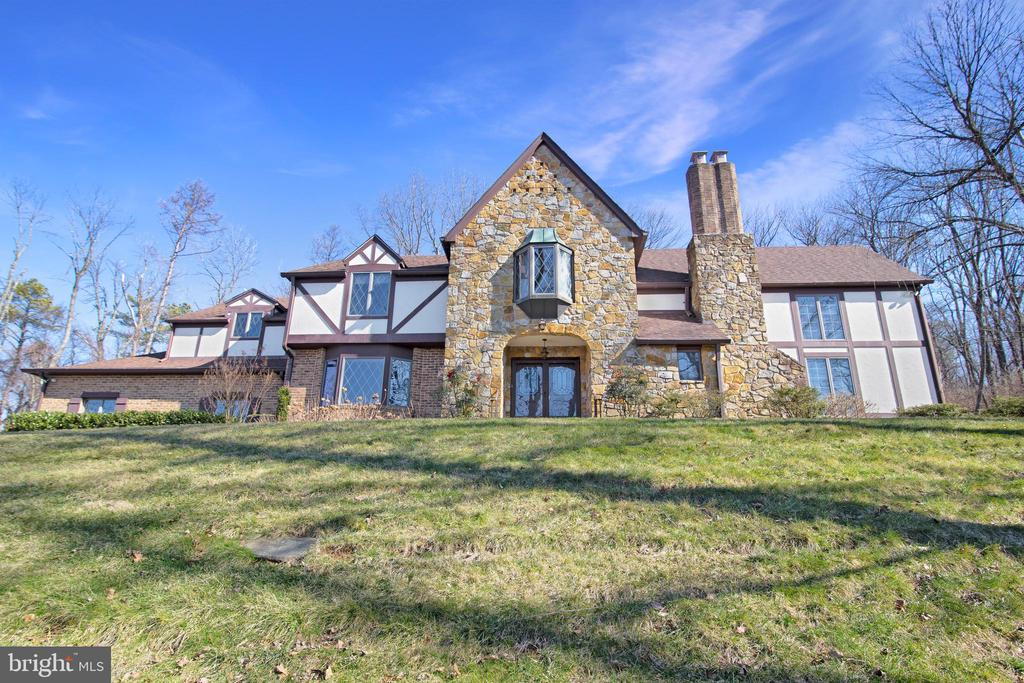 - 4616 OLD NATIONAL PIKE, MIDDLETOWN